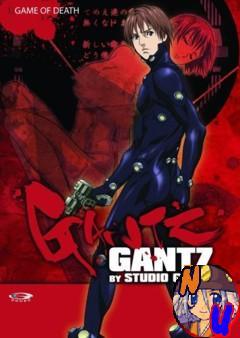 Gantz [1 temporada completa] Gantz_11