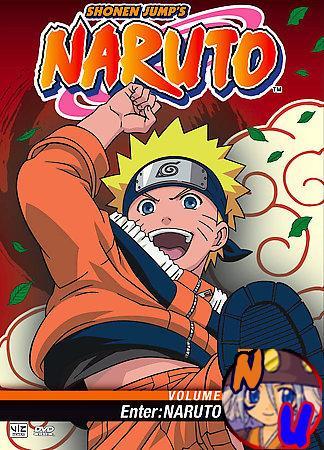 Naruto OVA 1 Naruto10