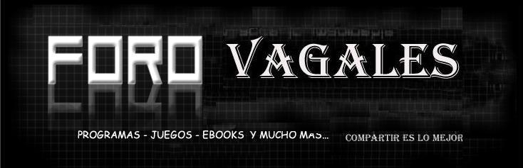 Vagales