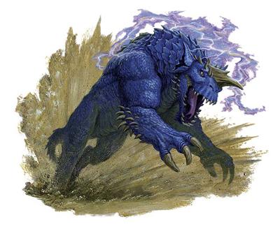 Mystic_Shaka y Radag en busca del dragon azul(Completa) Bluesp10