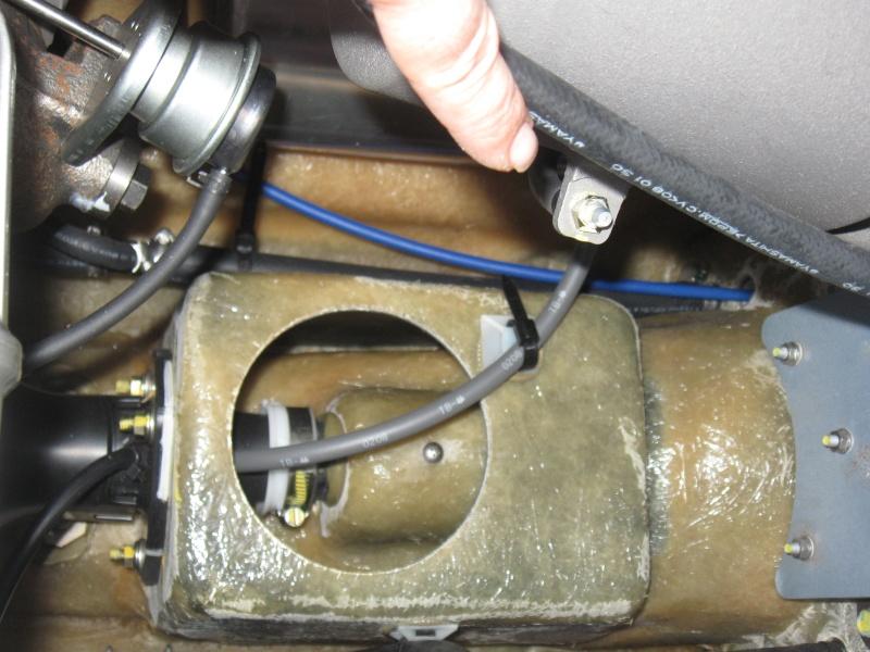 procédure graissage  bearing de shaft F15X F15x_014