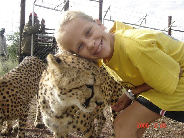 Safari Links Cheeta10