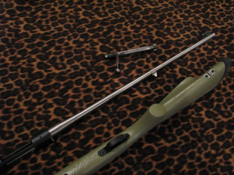 The Giraffe Gun.....a story of a ULA Ula_re11