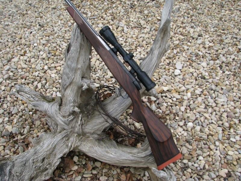 A decent .300 Wood_010