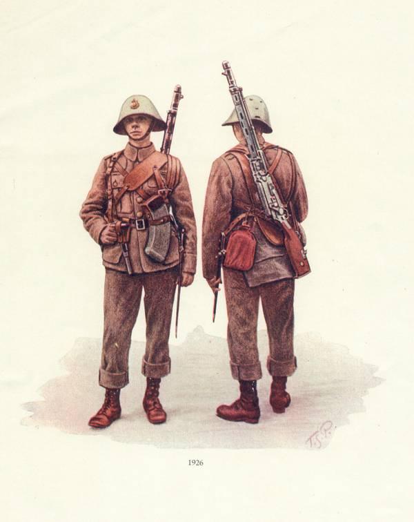 Danish Uniforms 15_19210