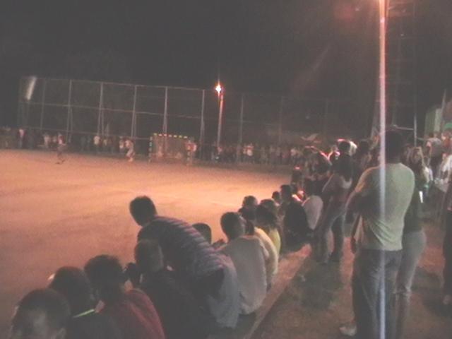 Fudbalski turnir u Lisovicu 111