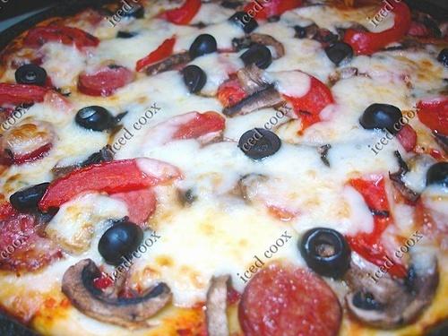 - Итальянская кухня - Страница 2 113