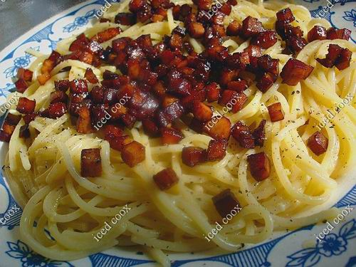 Макароны, паста, лазанья, кус-кус Alla_c10