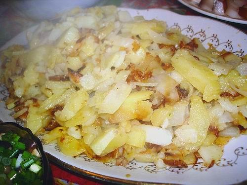 блюда - День рожденеФское меню, блюдА и праздничный стол Kr10