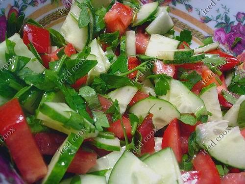 - Итальянская кухня - Страница 3 Resize10
