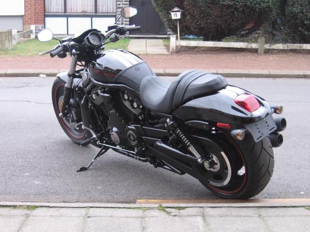 V-ROD combien sommes-nous sur le Forum Passion-Harley Night_10