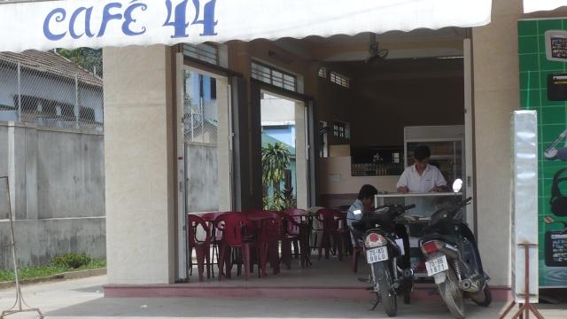 CAFE 44, địa chỉ 44, đường TRẦN PHÚ. Cf44tp10
