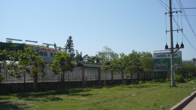 Khu Nghỉ Mát, Thư Giản, địa chỉ QUỐC LỘ 49. Nhbql410