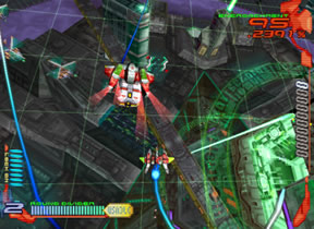 [Dossier Shmups] Playstation VS Saturn Layer_12