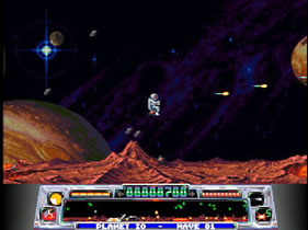 [Dossier Shmups] Playstation VS Saturn Super_13