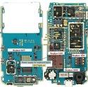 bb5 signal problem 530011