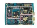 bb5 signal problem 55002512