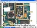 bb5 signal problem 6233_610