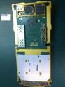 bb5 signal problem 62702010