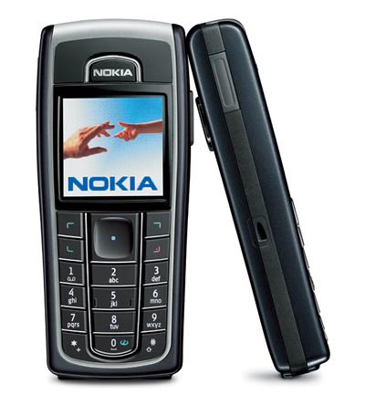 Accesorios de utilidad Nokia_10
