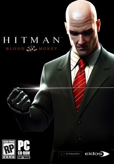 Hitman blood money game pc download | لعبة هيتمان بلود موني للكمبيوتر + التحميل من عدة روابط 29004810