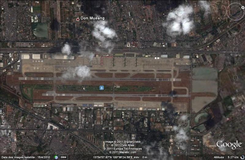 Les Piste d'aéroports les plus dangereuses  Aaropo10