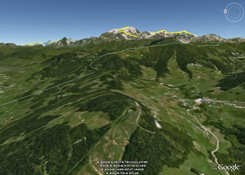 Les Alpes Ban_ro10