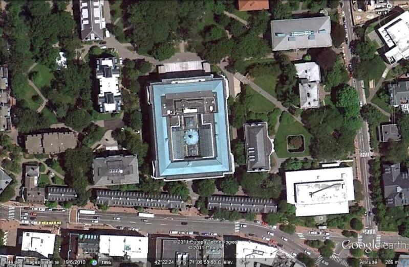 Grandes Ecoles et Universités Campus11