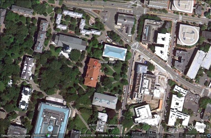 Grandes Ecoles et Universités Campus15