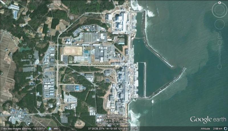 Catastrophe naturelle au japon (tremblement de terre, tsunami, incidents nucléaires) - Page 7 Centra10