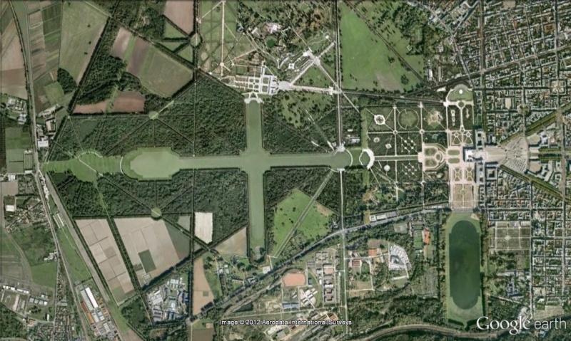 L'image du mois de juin 2012 (une image par participant) Chatea12