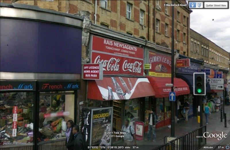 Coca Cola sur Google Earth - Page 7 Coca_l10