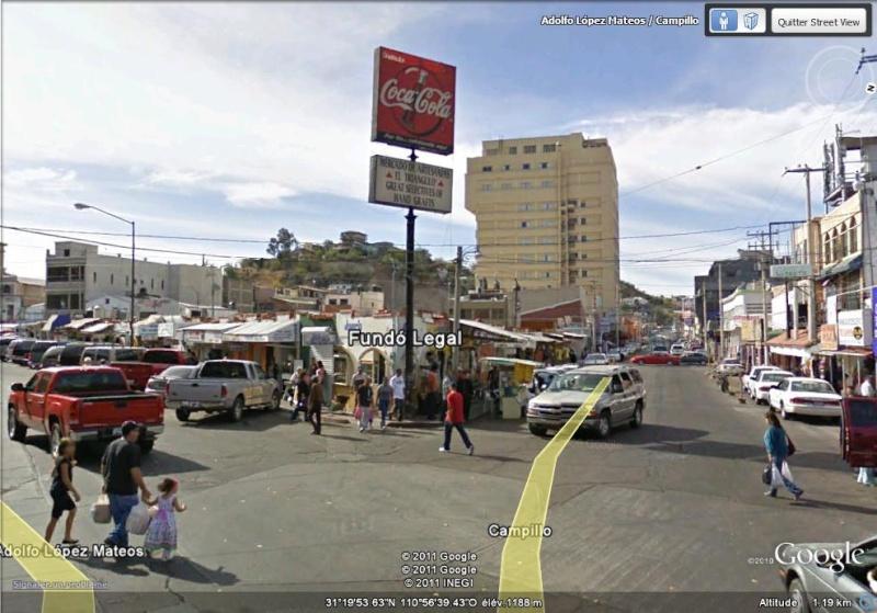 Coca Cola sur Google Earth - Page 7 Coca_n10