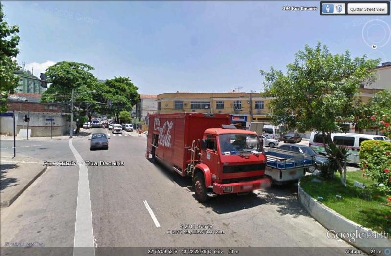 Coca Cola sur Google Earth - Page 7 Coca_r10