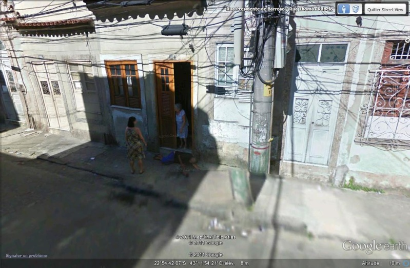 STREET VIEW: T'as le look coco(tte) - Page 4 Epic_f10