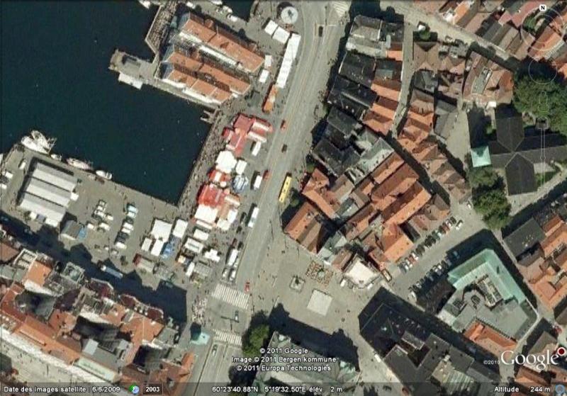 Marchés et Brocantes sur Google Earth - Page 9 Fish_m10