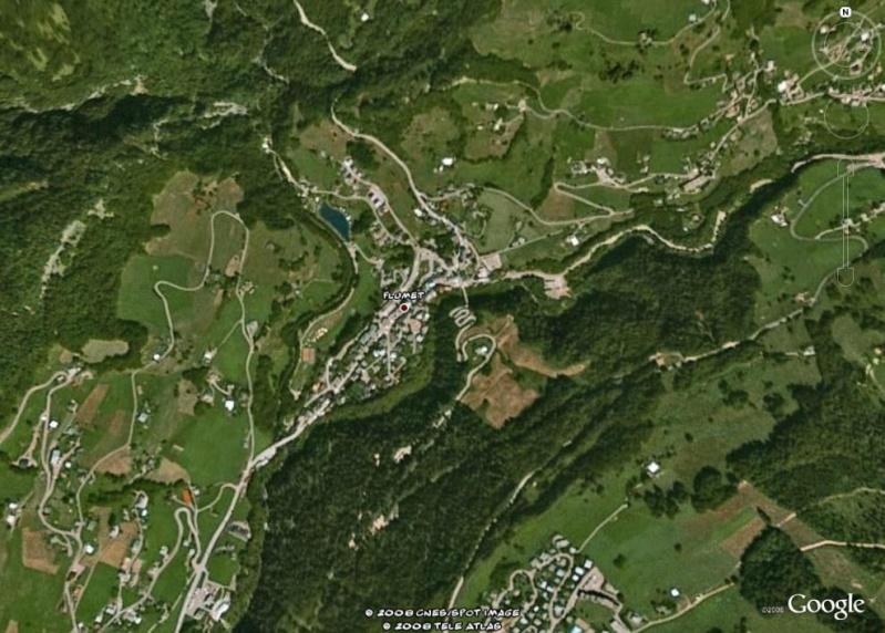 Les Alpes Flumet10
