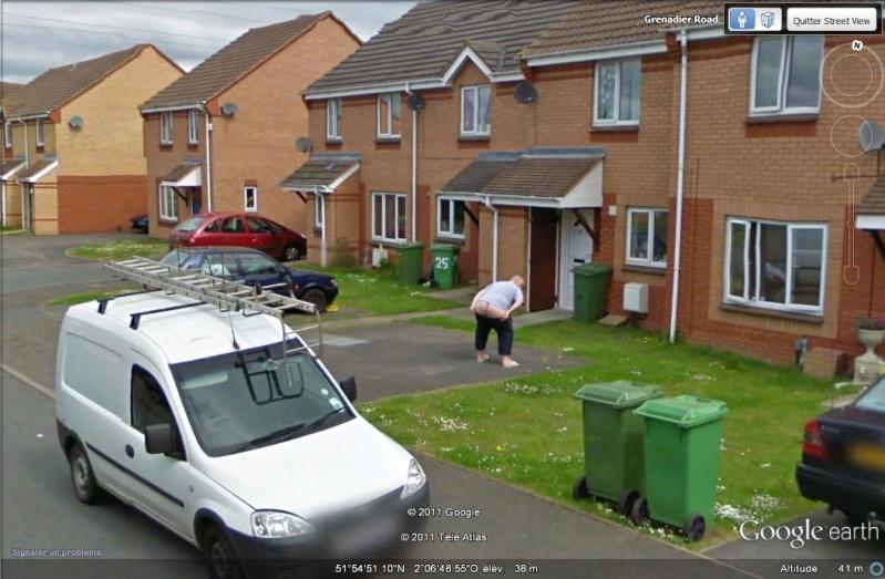 STREET VIEW : quand la Google Car attise l'obscénité Full_m10