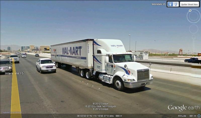 STREET VIEW : les trucks US sous toutes leurs coutures Gros_c10