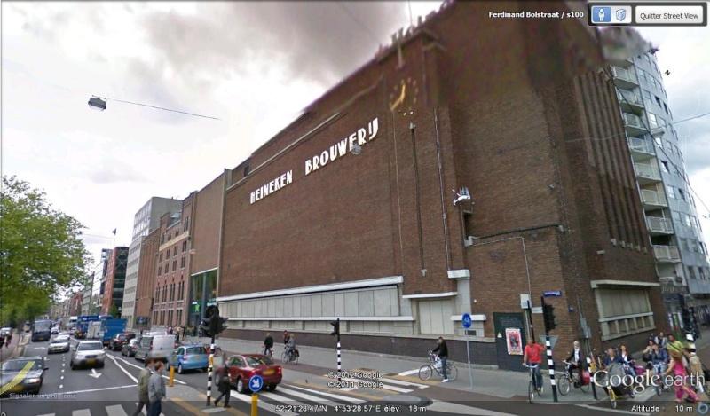 STREET VIEW : les usines Heinek10