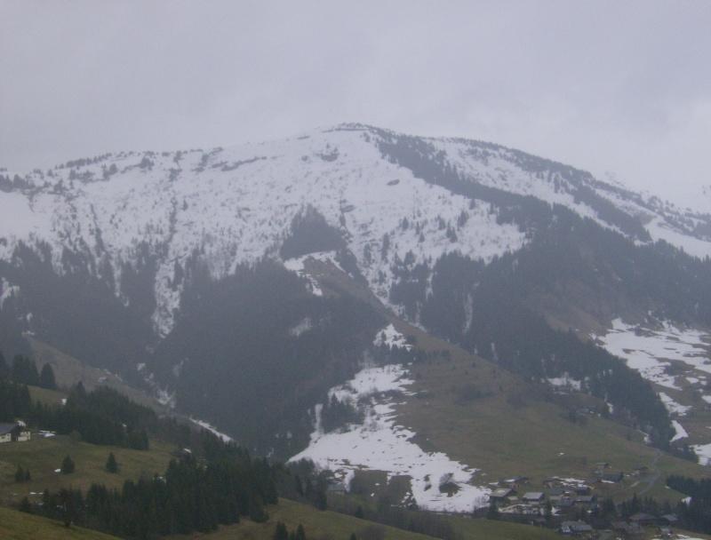 Les Alpes Hpim4912