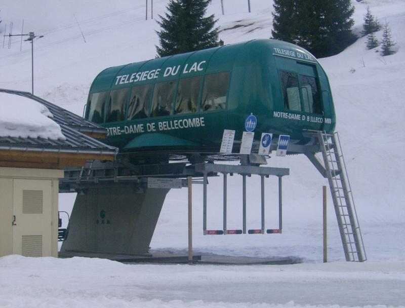 Les Alpes Hpim4913