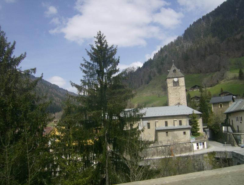 Les Alpes Hpim5010