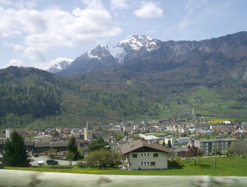 Les Alpes Hpim5011