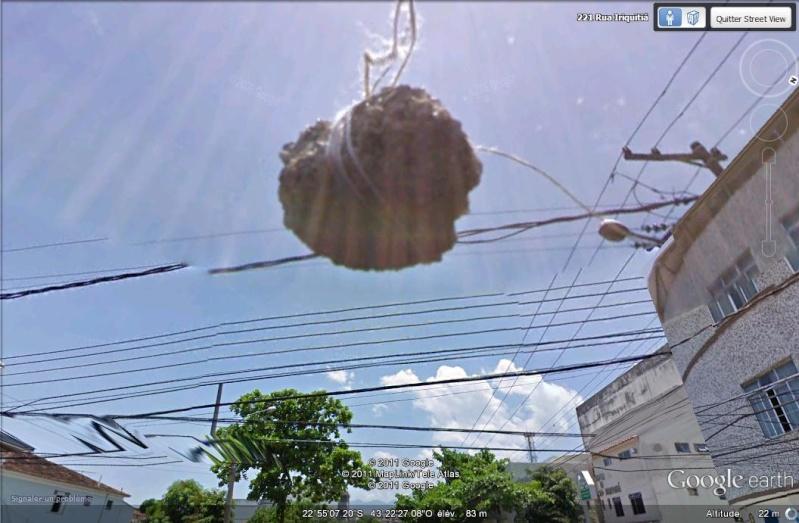 STREET VIEW : la météo - Page 2 Il_ple10