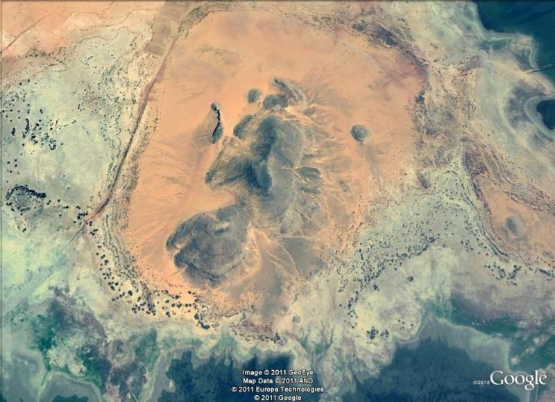 L'image du mois de décembre 2011(une image par participant) Image_11