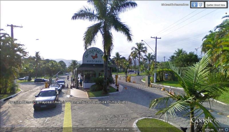 Villes et villages sécurisés : les Gated Communities en pleine lumière... - Page 4 Jardim10