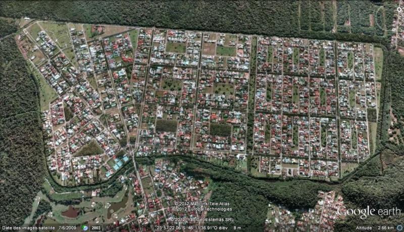 Villes et villages sécurisés : les Gated Communities en pleine lumière... - Page 4 Jardim11