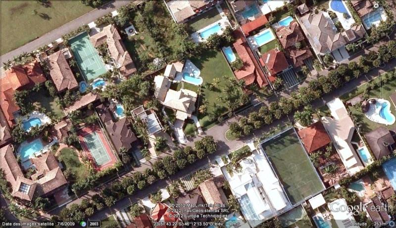 Villes et villages sécurisés : les Gated Communities en pleine lumière... - Page 4 Jardim14