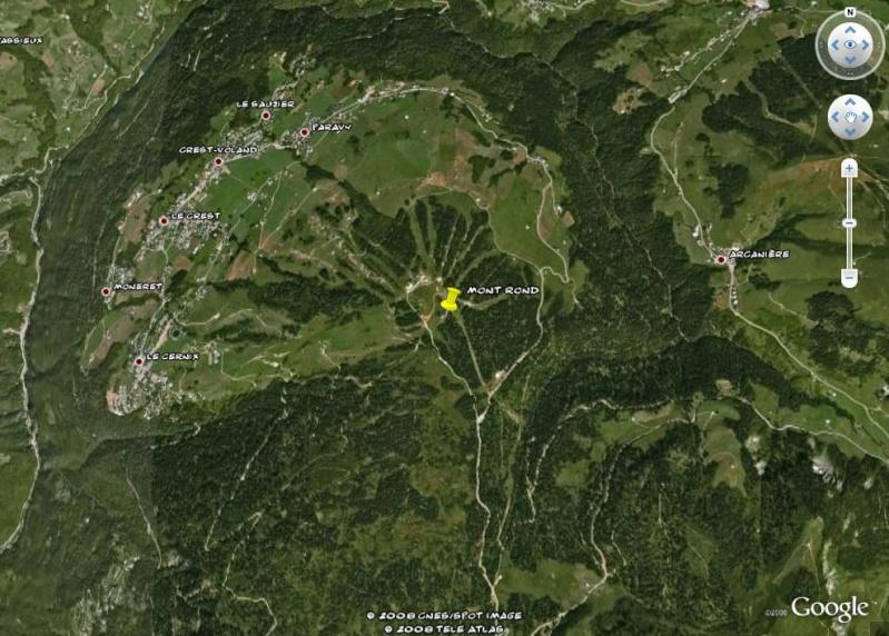 Les Alpes Mont_r10
